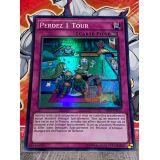 PERDEZ 1 TOUR ( AP08-FR013 )