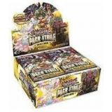 BOITE DE 50 BOOSTERS PACK ETOILE BATTLE ROYAL