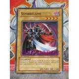 SOMBRELAME ( 5DS1-FR004 )