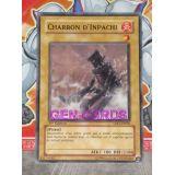 CHARBON D'INPACHI ( 5DS1-FR005 )