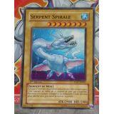 SERPENT SPIRALE ( 5DS1-FR007 )