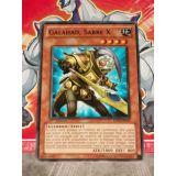 GALAHAD, SABRE X ( 5DS3-FR013 )