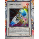 CANON TURBO ( ANPR-FR041 )