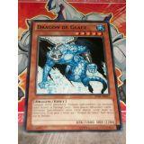 DRAGON DE GLACE ( AP01-FR015 )