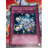 FRACTURE D'ARMURE ( AST-FR055 )