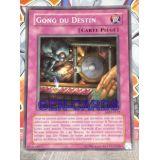GONG DU DESTIN ( AST-FR102 )