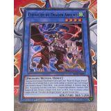 CHEVALIER DU DRAGON ARMURE ( BLVO-FR037 )