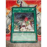 APRES LA TEMPETE ( CBLZ-FR066 )