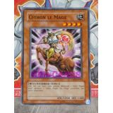 CHIRON LE MAGE ( CP03-FR013 )