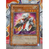 KAIBAMAN ( CP03-FR014 )