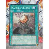 CANON A GRAINES ( CRMS-FR057 )