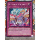 ATTAQUE SYNCHRO ( CSOC-FR066 )