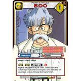 DR.BRIF ( D-139 )