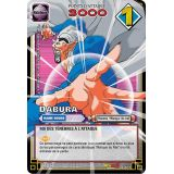 DABURA ( D-377 )