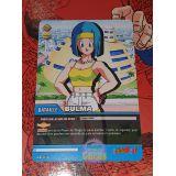 BULMA ( DB-076 )