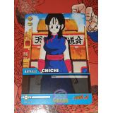 CHICHI ( DB-081 )