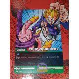 COUP VIGOUREUX ( DB-090 )
