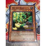 FEE DES BOIS ( DB2-FR172 )