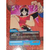 ANNINE ( DB-338 )