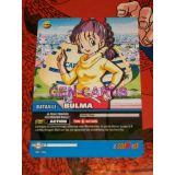 BULMA 500PA ( DB-566 )