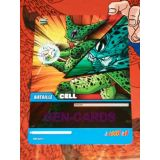 CELL 1000PA ( DB-600 )