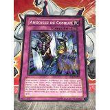 ANGOISSE DE COMBAT ( DCR-FR097 )