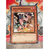 FORGERON KOTETSU TITRE VIOLET ( DL12-FR006 )