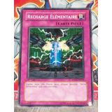 RECHARGE ELEMENTAIRE ( DP05-FR022 )