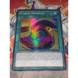 FUSION PENDULE ( DPDG-FR005 )