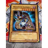 MAGICIEN SOMBRE ( DPYG-FR001 )