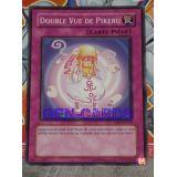DOUBLE VUE DE PIKERU ( DR3-FR230 )