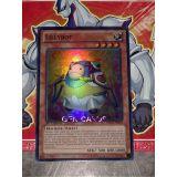 LILYBOT ( DRLG-FR050 )