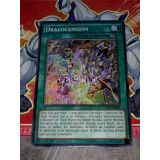 DRACOCENSION ( DUEA-FR064 )