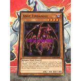 ANGE TINDALE ( EXFO-FR009 )