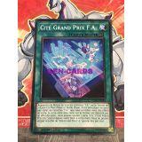 CITE GRAND PRIX F.A. ( EXFO-FR088 )