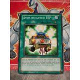 AMPLIFICATEUR ESP ( EXVC-FR055 )