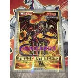 FIELD CENTER CARD : DRAGON ROUGE ARCHDEMON