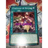 CONCOURS DE REGARD ( FLOD-FR064 )