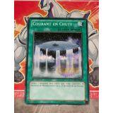 COURANT EN CHUTE ( GAOV-FR053 )