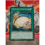 CEINTURE CONSTELLE ( GAOV-FR064 )