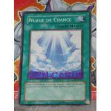 NUAGE DE CHANCE ( GLAS-FR050 )