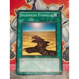 SECHERESSE ETERNELLE ( GLD4-FR033 )