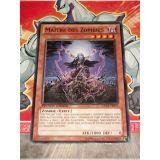 MAITRE HYPERION ( GLD5-FR027 )