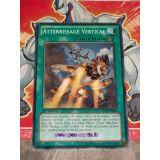 ATTERRISSAGE VERTICAL ( JOTL-FR064 )