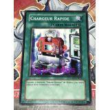 CHARGEUR RAPIDE ( LODT-FR055 )
