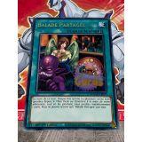 BALADE PARTAGEE ( MAGO-FR079 )