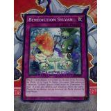 BENEDICTION SYLVAN ( MP14-FR232 )