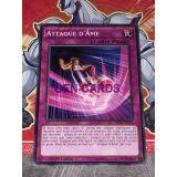ATTAQUE D'AME ( MP15-FR247 )