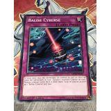 BALISE CYBERSE ( MP18-FR147 )