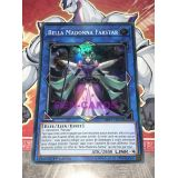 BELLA MADONNA FARSTAR ( MP19-FR021 )